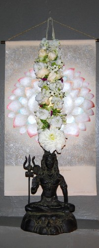 Guru-Jayanti-2014-Blog3